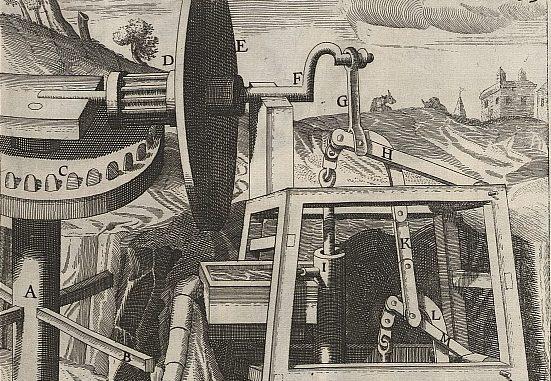 Crank Nicolson Archives - Wilmott